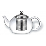 чайник заварочный Vitesse VS-1691 (0,8 л)