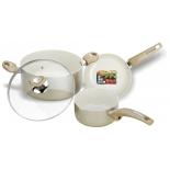 набор посуды для готовки VITESSE VS-2218