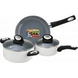 набор посуды для готовки VITESSE VS-2906