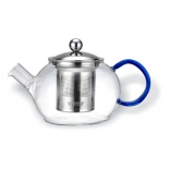 чайник заварочный Vitesse VS-1693 (0,8 л)