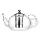 чайник заварочный ViTESSE VS-1695 (1,2 л)