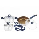набор посуды для готовки VITESSE VS-2028 (набор)