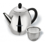 чайник заварочный Vitesse VS-1237 (0,8 л)