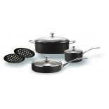 набор посуды для готовки VITESSE VS-1012
