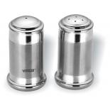 посуда Vitesse VS-8642