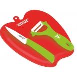 нож Vitesse VS-2719 (набор кухонных принадлежностей)