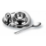 посуда Пашутница VITESSE VS-1294