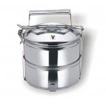 посуда Набор для ланча VITESSE VS-1880