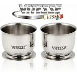 посуда Набор пашутниц VITESSE VS-8658