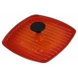 посуда Гриль-пресс VITESSE VS-2328