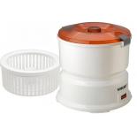 посуда Картофелечистка электрическая VITESSE VS-540