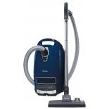 Пылесос MIELE SGMA0 Complete C3 Comfort Blue