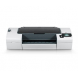 плоттер HP Designjet T790, без подставки