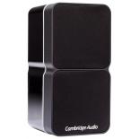 акустическая система Полочные колонки Cambridge Audio Minx Min 22 чёрный
