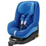 автокресло Maxi-Cosi 2wayPearl Watercolor Blue