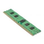 модуль памяти Lenovo 16Gb DDR3 (4X70F28587) DIMM ECC Reg PC3-14900