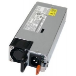 блок питания Lenovo 550W 00FK930