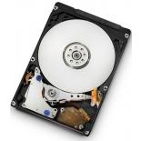 жесткий диск Lenovo 1x1Tb NL SATA (81Y9790)