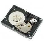 жесткий диск Lenovo 00MM735