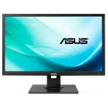 монитор Asus BE249QLB 23.8