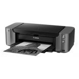 принтер струйный цветной Canon PRO-10S