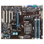 материнская плата ASUS P9D-V Soc 1150 SP XEON, Intel C224 ATX, 4DIMM