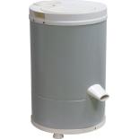 сушильная машина для белья Центрифуга Фея Ц2.000-03