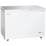 Морозильная камера Kraft BD(W)-480Q, купить за 23 185руб.