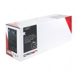 картридж CROWN CM-FX10, лазерный, чёрный