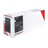 картридж CROWN CM-CE270A, Чёрный (HP 650A)
