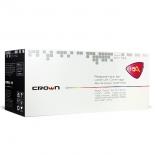 картридж CROWN CM-C7115A, лазерный, чёрный