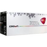 картридж CROWN CM-CE505A, лазерный, чёрный