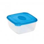 контейнер для продуктов Plast Team 1675 0.95 л