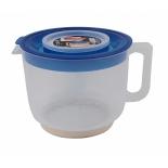 контейнер для продуктов Plast Team 1360   2 л.