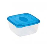 контейнер для продуктов Plast Team   1676  1.5 л