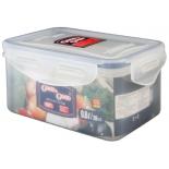 контейнер для продуктов Good&Good 2-2 (0,8 литра)