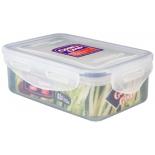 контейнер для продуктов Good&Good 2-1 (0,5 литра)