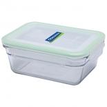 контейнер для продуктов Glasslock OCRT-090 (0,9 литра)