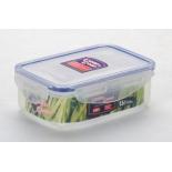 контейнер для продуктов Good&Good 3-2, (1,5 литра)