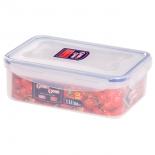 контейнер для продуктов Good&Good 3-1 (1,1 литра)