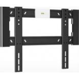 кронштейн Holder LCD-F4607 черный