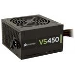 блок питания Corsair VS450 450W