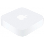 роутер WiFi Apple AirPort Express (MC414RU/A)