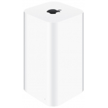 роутер WiFi Apple AirPort Extreme (ME918RU/A)