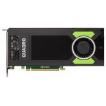 видеокарта профессиональная PNY Quadro M4000 PCI-E 3.0 8192Mb 256 bit HDCP, VCQM4000-PB