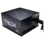 блок питания Fractal Design 750W Edison M, 120mm, APFC FD-PSU-ED1B-750W-E