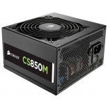 блок питания Corsair ATX 850W CS850M CP-9020086-EU