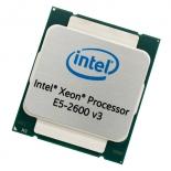 процессор Lenovo Xeon E5-2603 v3 1.6ГГц, (4xg0f28821)