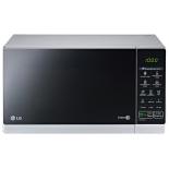 микроволновая печь LG MS-2043HS