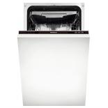 Посудомоечная машина Hansa ZIM 4757 EV